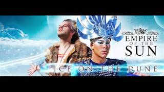 Empire of The Sun - Celebrate (Tommy Trash Club Mix)