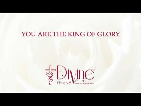 You Are The Prince Of Peace
