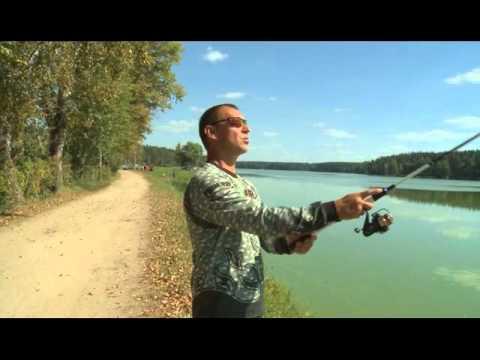 Турнир Norstream в Гжелке: видео