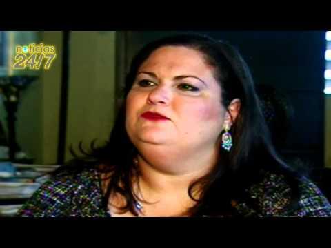Maltrato a niños con autismo: ¿realidad en Puerto Rico?