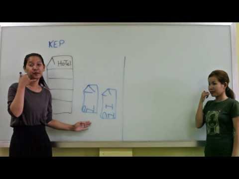 Tiếng Khmer bài 15