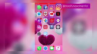 Como baixar o Facetune de Graça no IPhone 2018