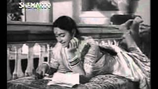 Phool Tumhe Bheja Hai Khat mein thumbnail