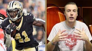 2018 NFL Predictions: New Orleans Saints