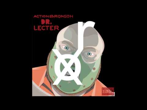 Action Bronson - Get Off My P.P. (XoroX Remix) [Free Download]