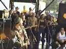 Rancid - Radio ( Warped Tour '98 )