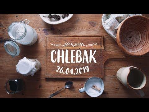 Codziennik [#72] 17 kwietnia 2020 from YouTube · Duration:  12 minutes 24 seconds