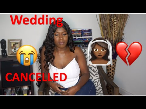 my-big-nigerian-wedding-is-cancelled