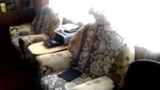 Сергей Сальников с стоп стоп музыка YouTube