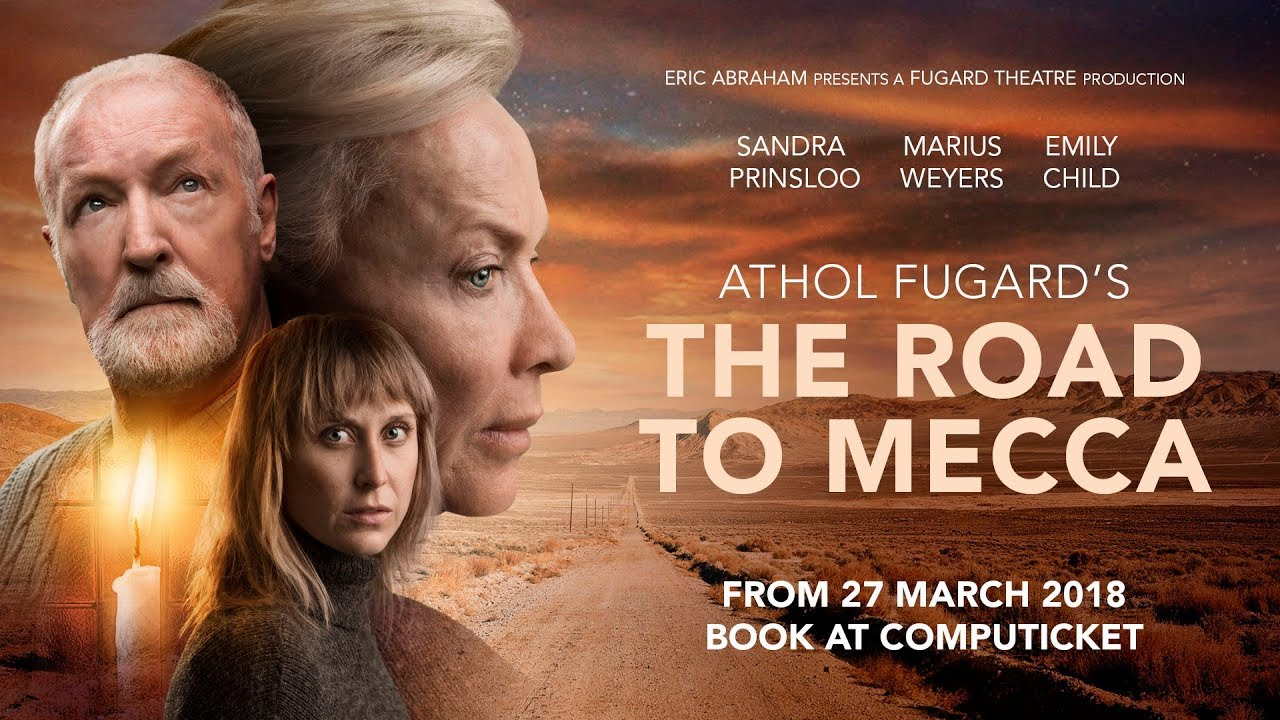 the road to mecca free movie download