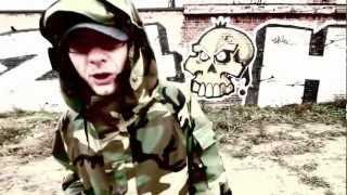 FS DAN - MORALNY HAZARD epizod 2 - PROMOVIDEO MIX