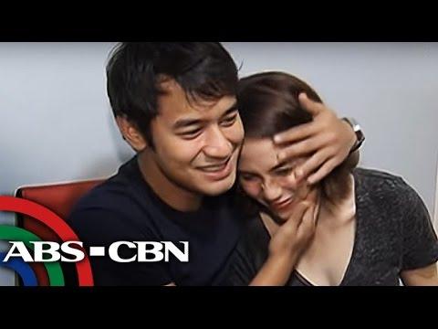 TV Patrol: Dahilan ng hiwalayan nina Jessy at JM