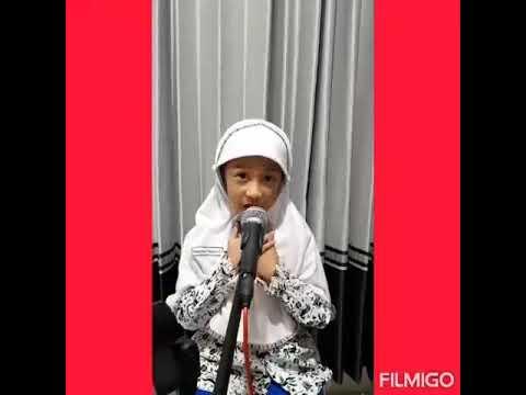 Lagu Guruku Aku Kangen... 🤗🤗 #dirumahsaja - YouTube