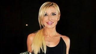 Смотреть клип Татьяна Овсиенко - Дождь