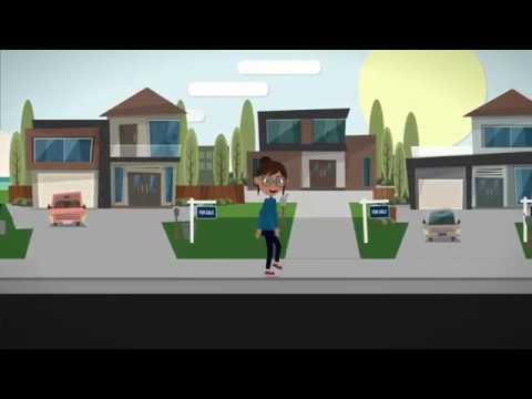 Partners United Financial Smart Self Loan Program