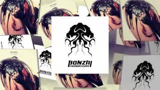 Nico Parisi - Cacaooh - Original Mix (Bonzai Progressive)