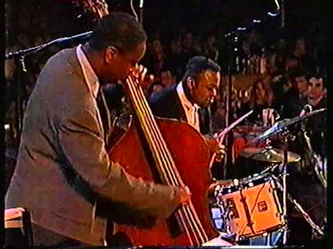 Jeff Tain Watts - stomping at the savoy.mp4