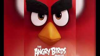 The angry birds movie limp Bizkit behind Blue eyes official song