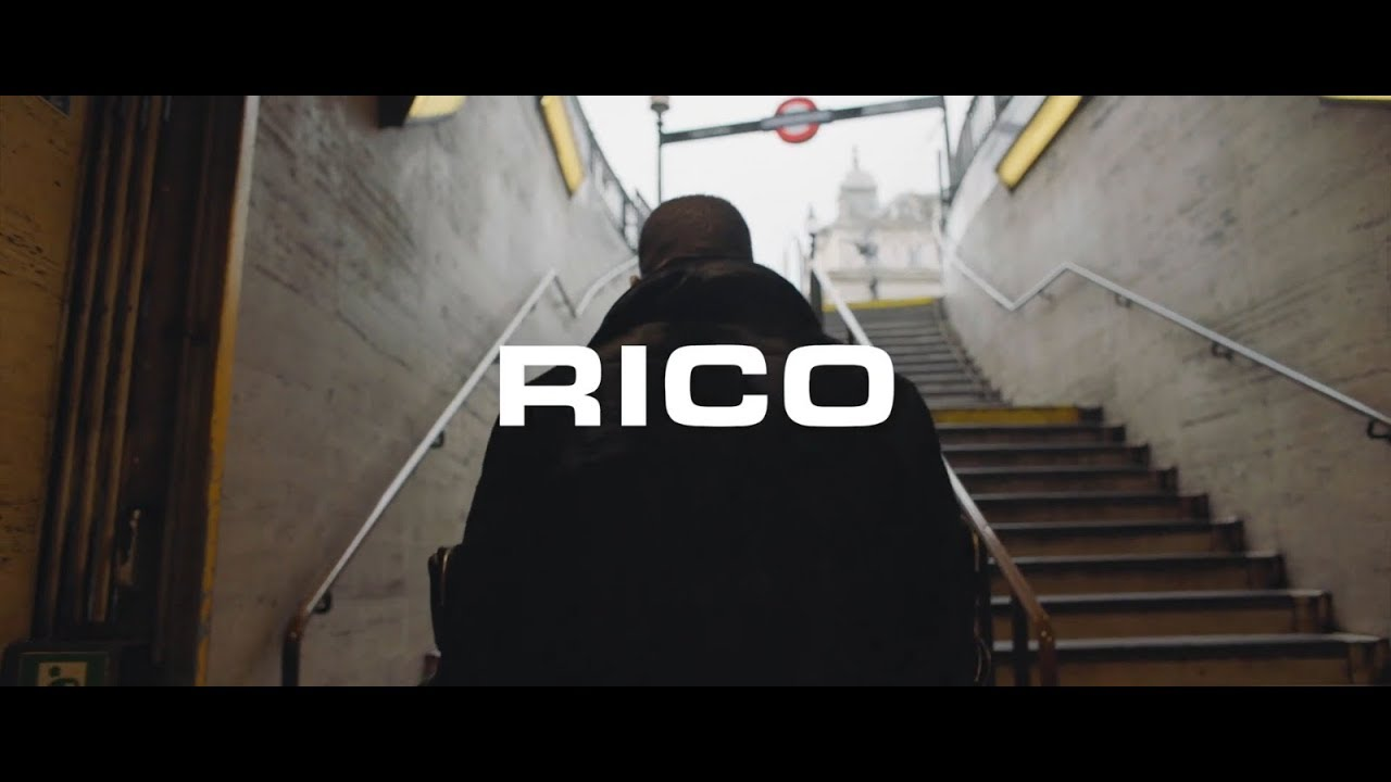 rico-water-feat-fee-gonzales-official-video