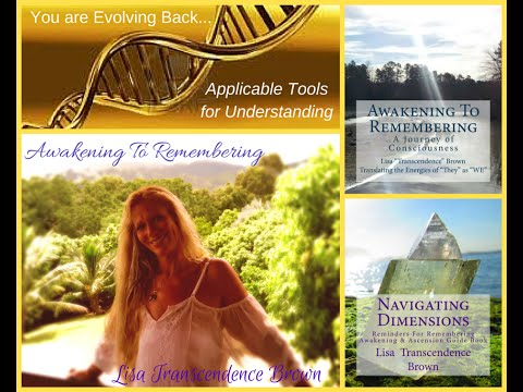 NEW Earth Existence: BEing Your Higher Self, Super Consciousness, Presence & Expanded Awareness