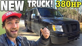 the-new-truck-is-here-revealing-exo-s-huge-car-audio-project-vehicle-for-2019-system-install