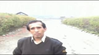 Programa de la NASA instalado en Perú causante de huaycos