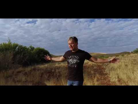 Juan Boucher ft. Jan Rhaap - Huisie in die Bos
