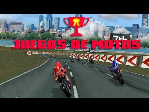 Recuento Más allá Andes  Juegos de motos friv - YouTube