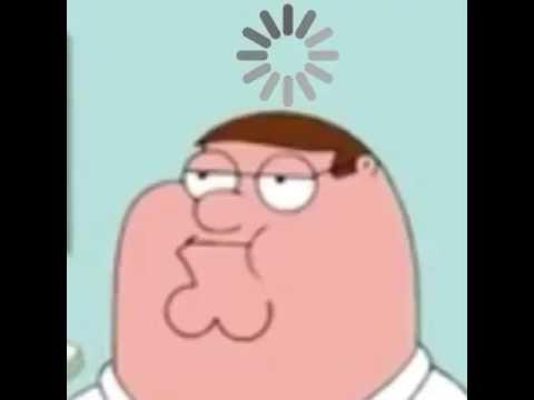 Family Guy Rice Cake Meme