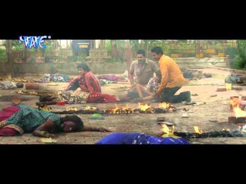 Hum Haeen Piya Ji Ke Patar Tiriywa Sad Song | Patna Se Pakistan| 18 December 2015