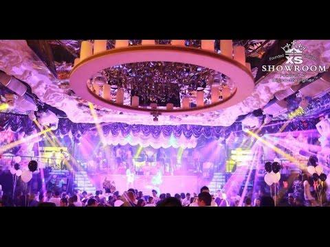 Showroom Nightclub - Ruse [ 09.05.2016] ...Fun practice ;)