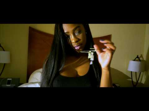 Yung Coupe ft Rexxx Tha Prophet - With You Dir|Xavier Smith (FOCALVISIONZ)