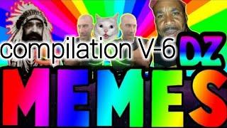 Meme DZ Zusammenstellung V-#6 | Gemeinde-Lumia-Gerät, stirbt lustigerweise machte, ist eine neue blackhat lustigerweise der Kit zwei