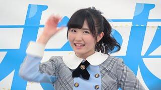 ?? ??? 11月のアンクレット 星空を君に LOVE TRIP AKB48 Team8 第55回技能五輪全国大会
