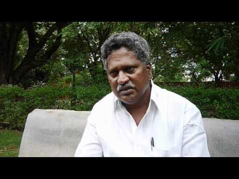 Karamchedu, Chunduru but Lakshmipeta will continue?