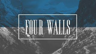 Static State - Four Walls (Acoustic)
