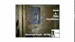 Residential Electricians Ottawa