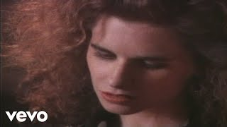 Cowboy Junkies - 'Cause Cheap Is How I Feel (Official Video)