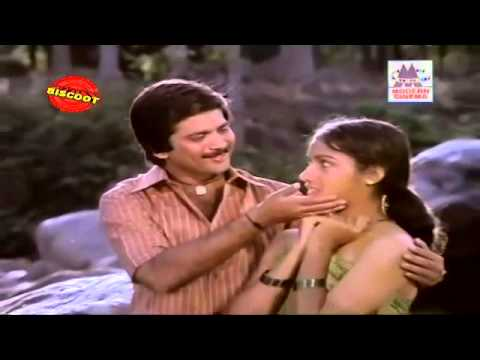 Mann Vasanai | Pandiyan,Revathi | Hot Romanance | Latest Tamil Movie