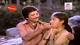 Mann Vasanai | Pandiyan,Revathi | Hot Romanance | Latest Tamil Movie