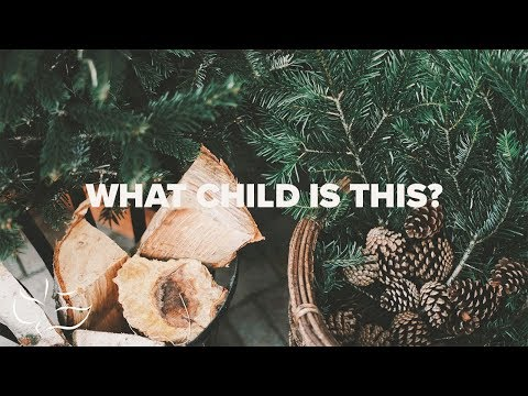 What Child Is This lyrics from YouTube · Duration:  2 minutes 51 seconds