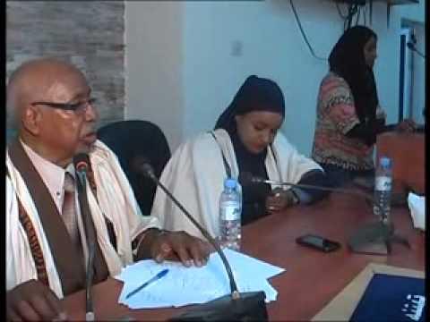 Professor Neamat Hassan Abu bakr Professorial Presentation2(2),University of Khartoum