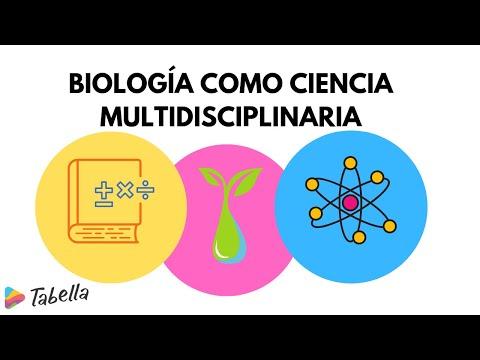 biología-como-ciencia-multidisciplinaria