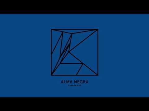 Alma Negra -  Luanda dub