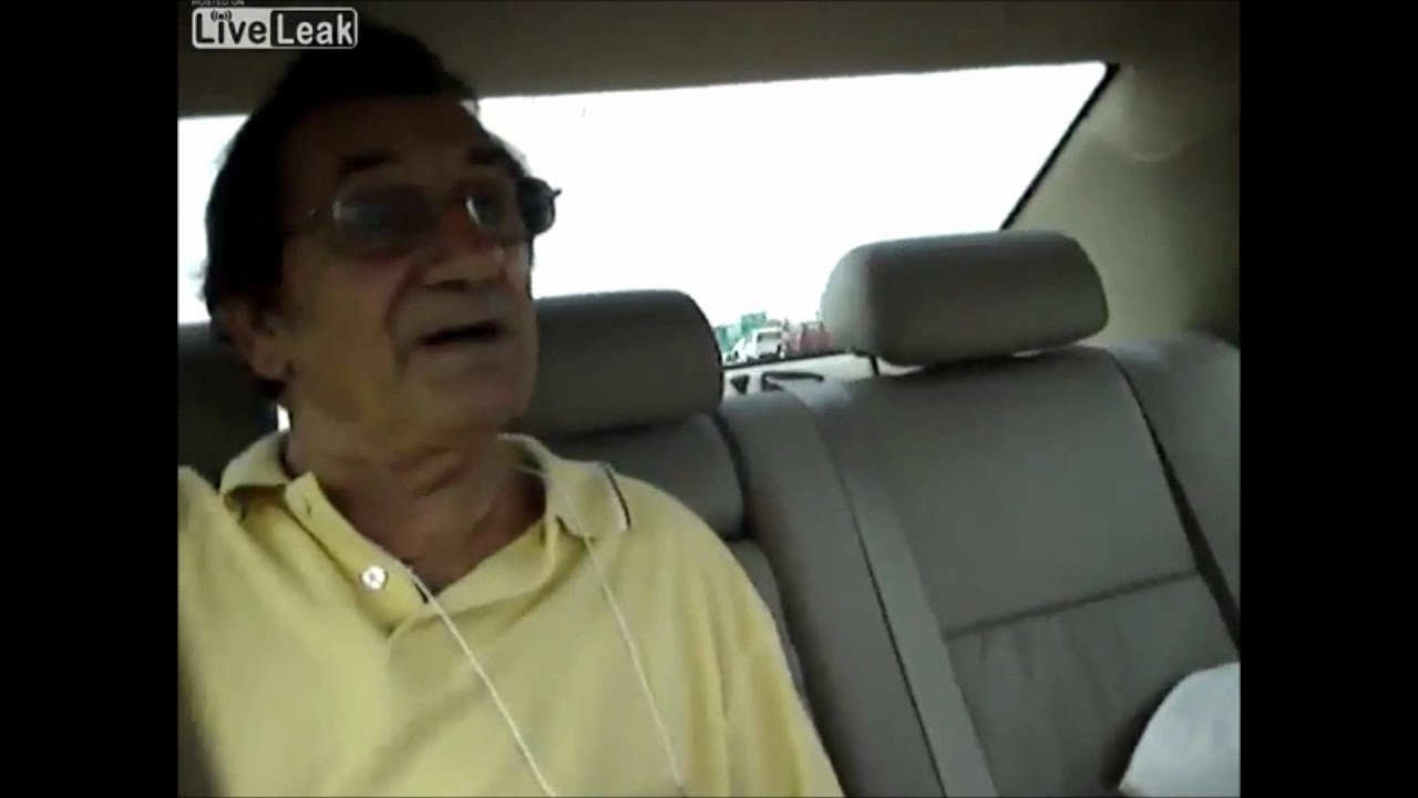 2 girls in car fucking with grandpa - youtube