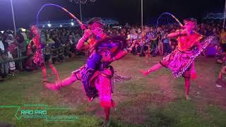 KENYA MAYANGKARA babak Putra KEDER  AUDIO COSTUM @Kledokan, Selomartani, Kalasan