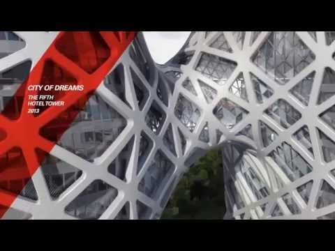 Dragages Hong Kong 60th Anniversary Video – Growing Hand in Hand with Hong Kong