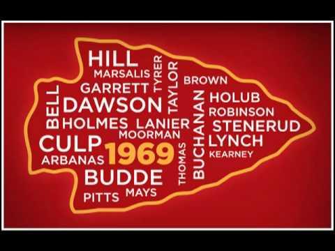 Kansas City Chiefs Super Bowl Champs.mp4
