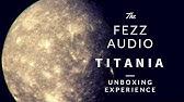 K Sound Lab Fezz Audio Mira Ceti 300b Mhes 2017 Youtube