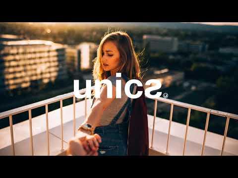 Brandy - I Wanna Be Down (Robin Tayger Remix)